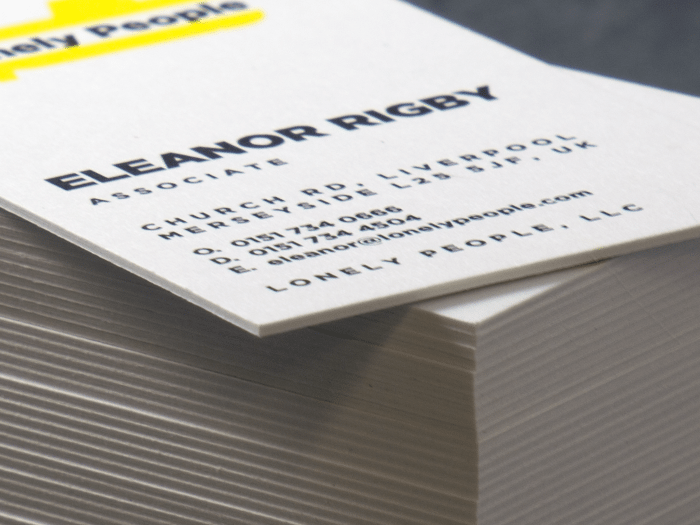 32pt elite duplex thick stock business cards print mor 32pt for web reheart Image collections