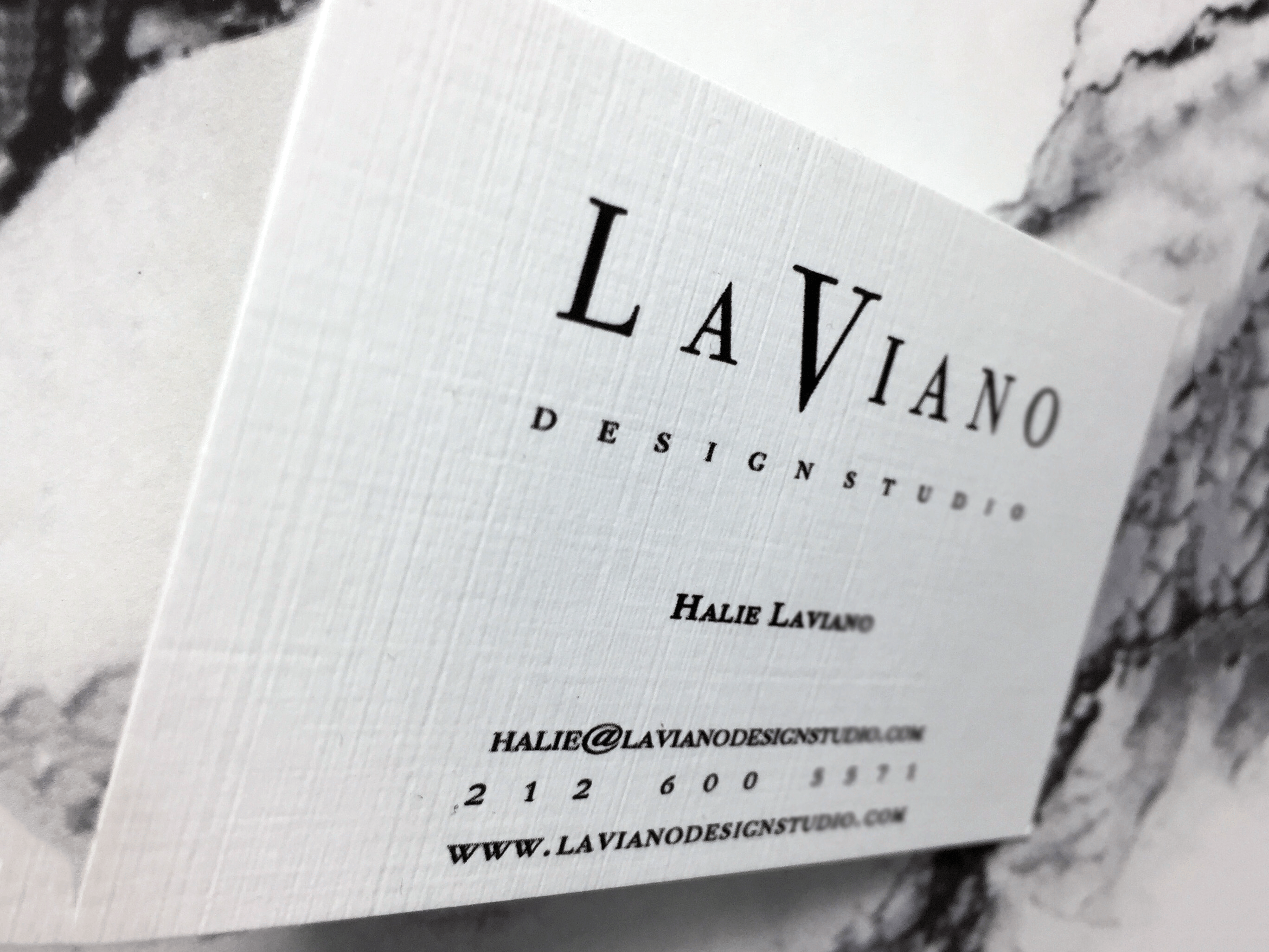 Unique Pics Of 16 Pt Business Cards - Business Cards and Resume ...