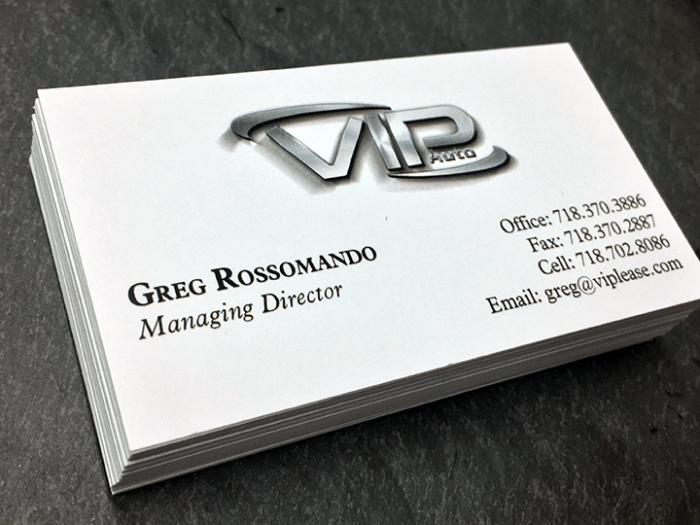 Ny rush business cards same day business card printing rush cardv3 colourmoves