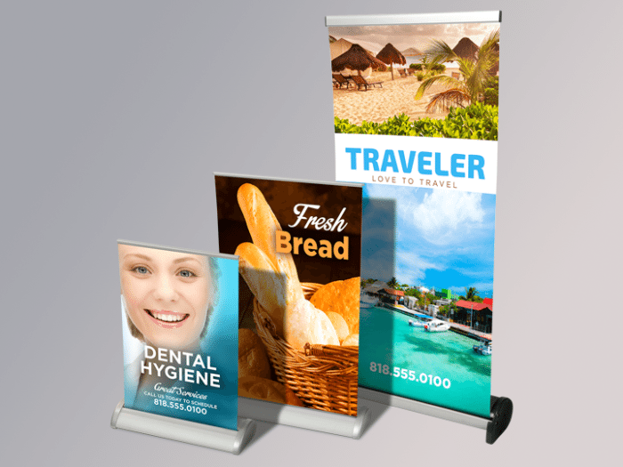 table-top-banner-stands