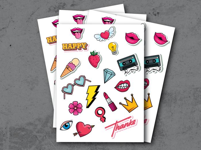 Sticker Sheet_LO